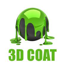 3D Coat Crack 4.9.72 Patch Full (Latest Version) 2021 Download