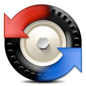 Beyond Compare Crack 4.3.7 Build Mac Plus License Key 2021 Download